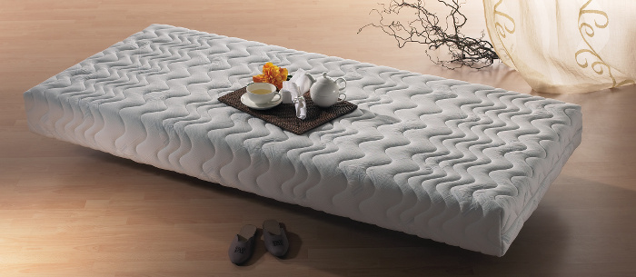 matratzen. Black Bedroom Furniture Sets. Home Design Ideas